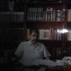 Fernando Gordillo abogado