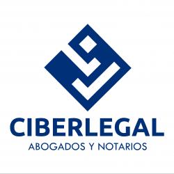 Grupo Ciberlegal despacho abogados