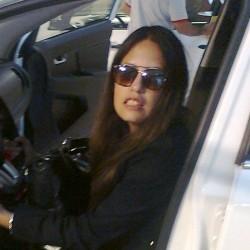 Silvina Morales abogado