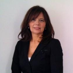 Bufete Pardo Rodríguez despacho abogados