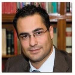 Francisco Andrés  Piña Cabezas abogado