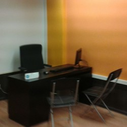 GG IURIS - ADVOCATS despacho abogados