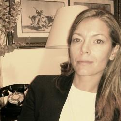 Olga Sanchez Alcorlo abogado