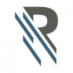 Estudio Ramat Abogados Laborales despacho abogados