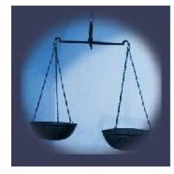 Su asesor laboral despacho abogados
