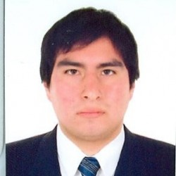 Alex Muñoz abogado