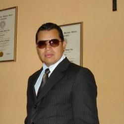 Horacio Pelepé Tol abogado