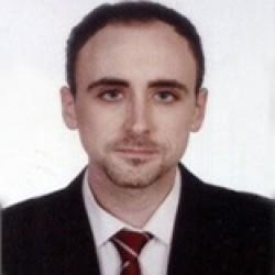 Elías José Soto Bueno abogado