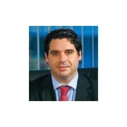 Ibán Fernández Girón abogado