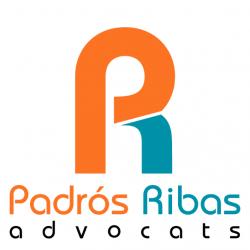 Mar Padros Ribas abogado
