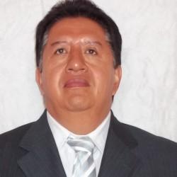 Edmundo Garcia Soto abogado