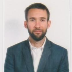Juan Arenaza Ferrer abogado