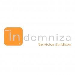 Ignacio Fernandez-crehuet Lopez abogado