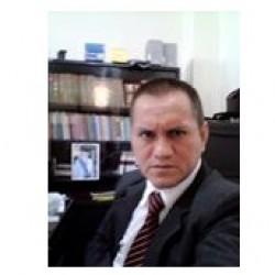 Dr. Manuel  Díaz Córdova - ABOGADO e Ing. Com. despacho abogados