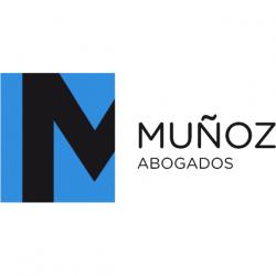 Caridad Muñoz Valdés abogado
