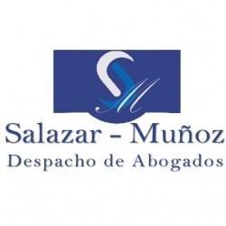 SALAZAR-MUÑOZ, Despacho de Abogados despacho abogados