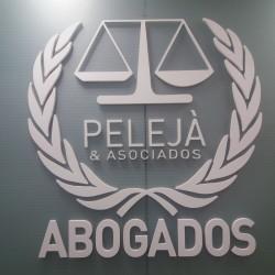 PELEJÁ & ASOCIADOS despacho abogados