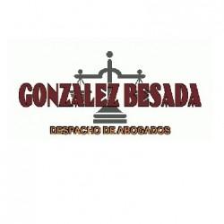 Miguel Ángel González-Besada Piñeiro abogado