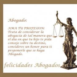 Morena  Yaneth Oalvarenga abogado