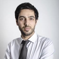 Franco Bertolini abogado
