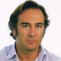 Jorge Carlos De La Torre Martín abogado