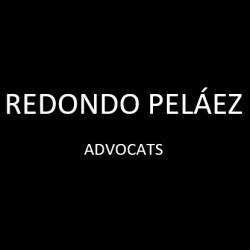 Ángel Redondo Peláez abogado