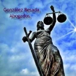 González Besada Abogados despacho abogados