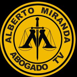 Alberto Miranda ABOGADOS Lima Norte despacho abogados