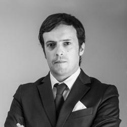 José Ramón Pouso Casal abogado