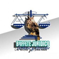 Corporativo Jurídico VADIS despacho abogados