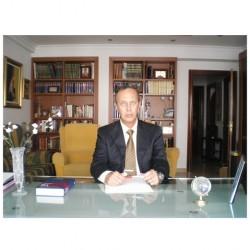 SALAMALAGA11 despacho abogados
