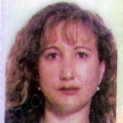 Pilar Barranco Martinez abogado
