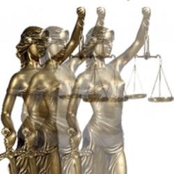 ABOGADO FULGENCIO PEREZ MARISCAL despacho abogados