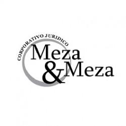 MEZA&MEZA CO. ABOGADOS S.C. despacho abogados