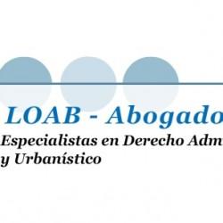 LOAB Abogados despacho abogados