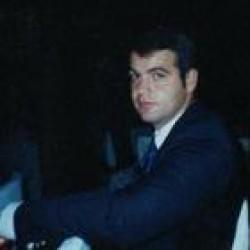 Pablo José Gómez Paredes abogado