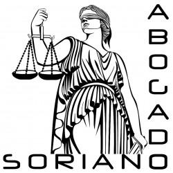 Soriano Abogado despacho abogados
