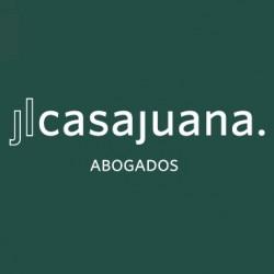 Jose Luis  Casajuana Ortiz abogado