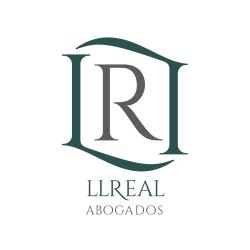 LLReal Abogados despacho abogados