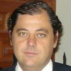 Jesus Navarro Rueda abogado