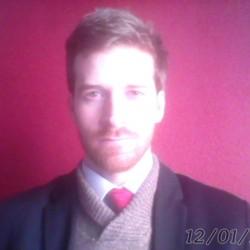 Carlos Winter Cabrera abogado