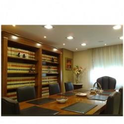 F&B Gabinete Jurídico Tributario despacho abogados