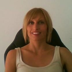 Jana Costa abogado