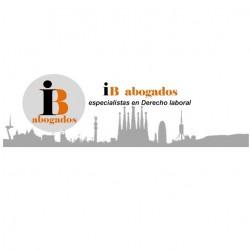 IB abogados despacho abogados