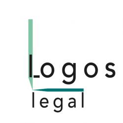LOGOS LEGAL, Servicios Jurídicos despacho abogados