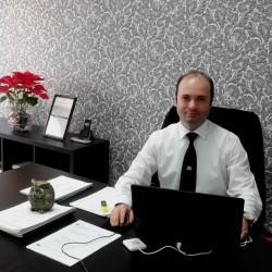 DESPACHO DE ABOGADOS VLAD despacho abogados
