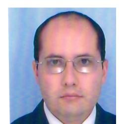 JUAN CARLOS CASTRO CANTILLO abogado