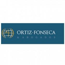 Claudia Ortiz-Fonseca abogado