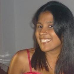 Lia Hernández Pérez abogado