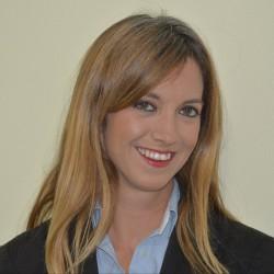 Ana Lizano Bleda abogado